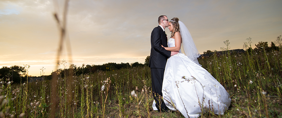 wedding photographer, wedding photograph, photos, bride, groom, cleveland, akron, downtown, dress, tuxedo, wedding cake, wedding food, garter, bouquet, first dance, engagement session, save the date, wedding invite