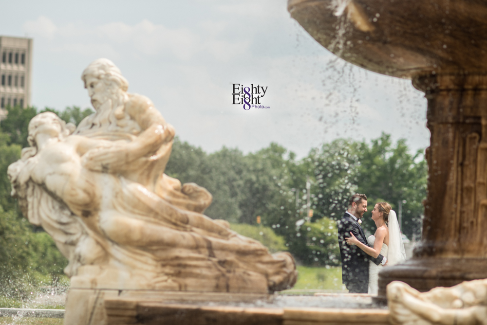 Eighty-Eight-Photo-Cleveland-Wedding-Photographer-Photos-The-Flats-Windows-On-The-River-Wade-Lagoon-Art-Museum- Bride-Groom-Unique-Photography-29