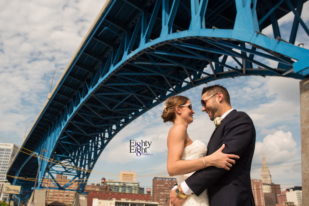 Eighty-Eight-Photo-Cleveland-Wedding-Photographer-Photos-The-Flats-Windows-On-The-River-Wade-Lagoon-Art-Museum- Bride-Groom-Unique-Photography-44