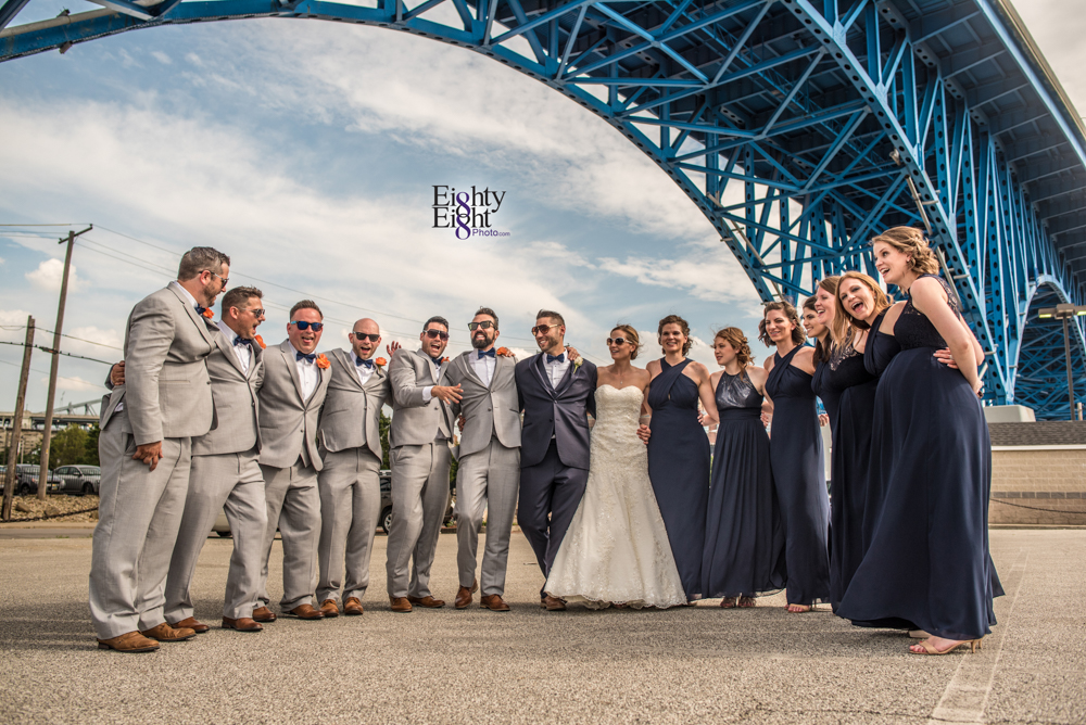 Eighty-Eight-Photo-Cleveland-Wedding-Photographer-Photos-The-Flats-Windows-On-The-River-Wade-Lagoon-Art-Museum- Bride-Groom-Unique-Photography-45