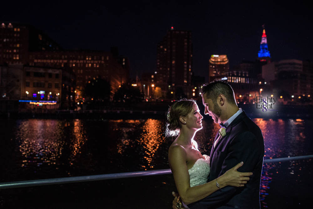 Eighty-Eight-Photo-Cleveland-Wedding-Photographer-Photos-The-Flats-Windows-On-The-River-Wade-Lagoon-Art-Museum- Bride-Groom-Unique-Photography-75