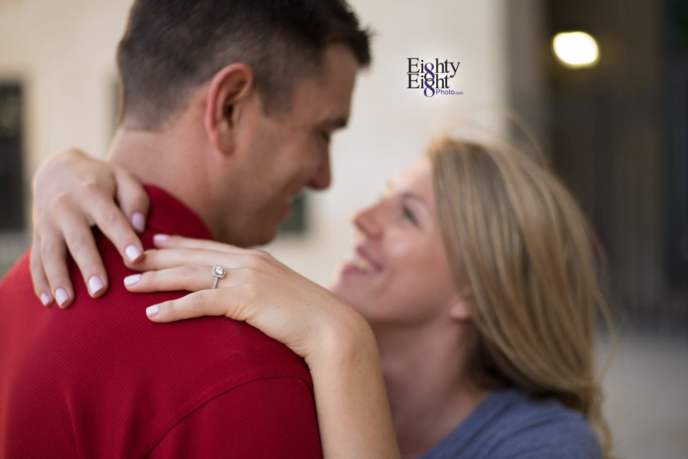 Eighty-Eight-Photo-Columbus-OSU-Engagement-Session-Ohio-State-University-Photographer-11