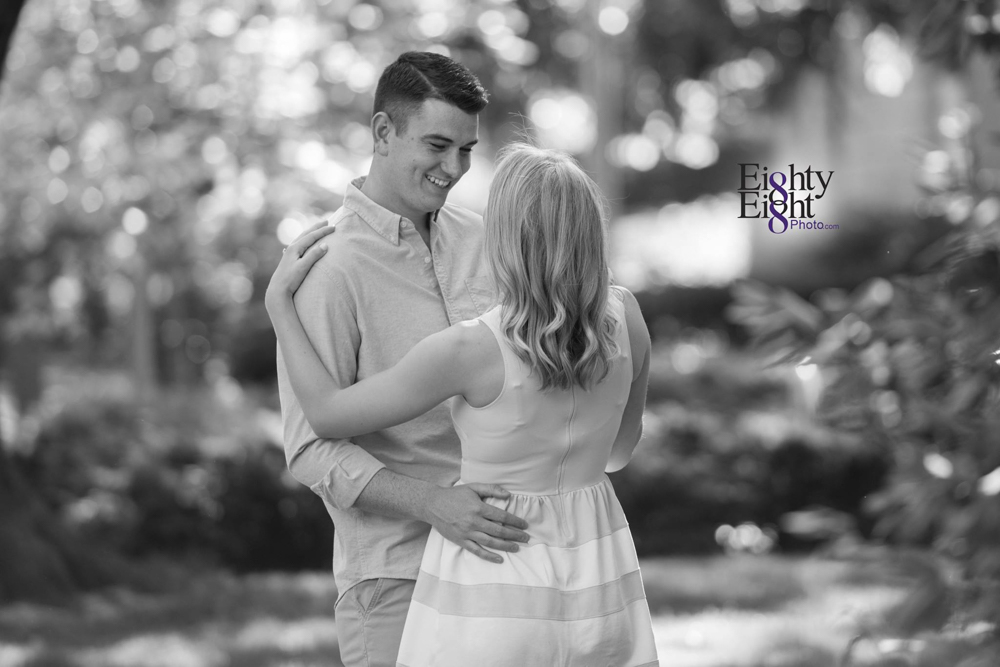 Eighty-Eight-Photo-Columbus-OSU-Engagement-Session-Ohio-State-University-Photographer-12