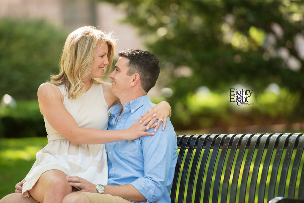 Eighty-Eight-Photo-Columbus-OSU-Engagement-Session-Ohio-State-University-Photographer-13