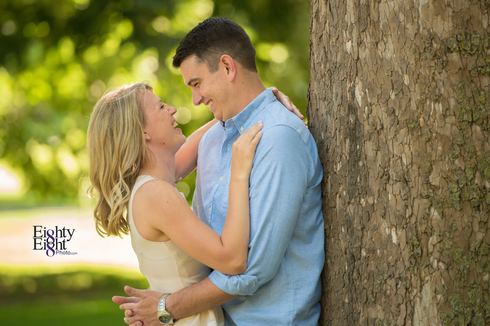 Eighty-Eight-Photo-Columbus-OSU-Engagement-Session-Ohio-State-University-Photographer-14