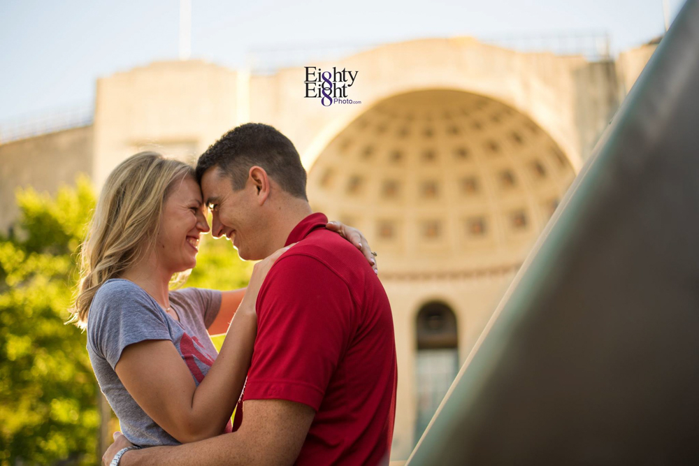 Eighty-Eight-Photo-Columbus-OSU-Engagement-Session-Ohio-State-University-Photographer-19