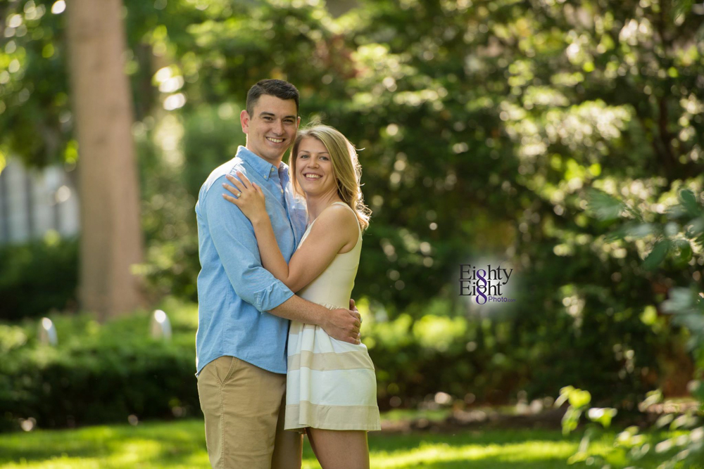 Eighty-Eight-Photo-Columbus-OSU-Engagement-Session-Ohio-State-University-Photographer-22