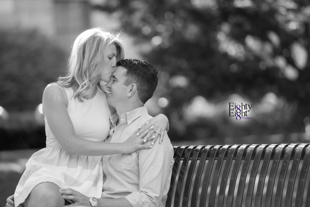Eighty-Eight-Photo-Columbus-OSU-Engagement-Session-Ohio-State-University-Photographer-6