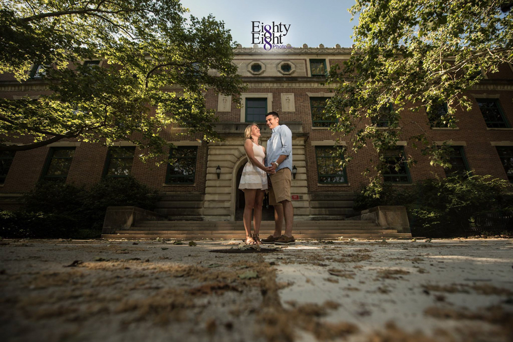Eighty-Eight-Photo-Columbus-OSU-Engagement-Session-Ohio-State-University-Photographer-7