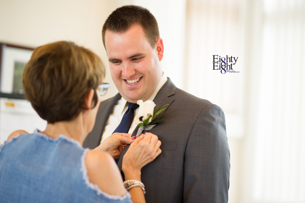Eighty-Eight-Photo-Photographer-Photography-Aurora-Ohio-Barrington-Golf-Club-Wedding-Outdoor-Ceremony-Bride-Groom-Unique-Wedding-Party-11