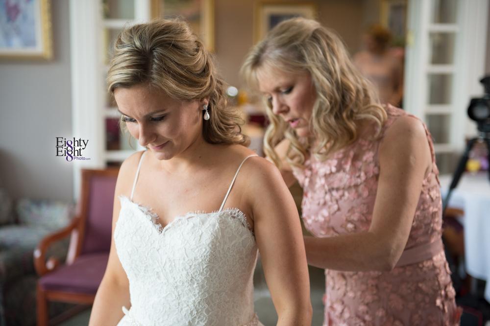 Eighty-Eight-Photo-Photographer-Photography-Aurora-Ohio-Barrington-Golf-Club-Wedding-Outdoor-Ceremony-Bride-Groom-Unique-Wedding-Party-14