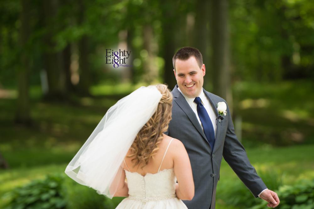 Eighty-Eight-Photo-Photographer-Photography-Aurora-Ohio-Barrington-Golf-Club-Wedding-Outdoor-Ceremony-Bride-Groom-Unique-Wedding-Party-18