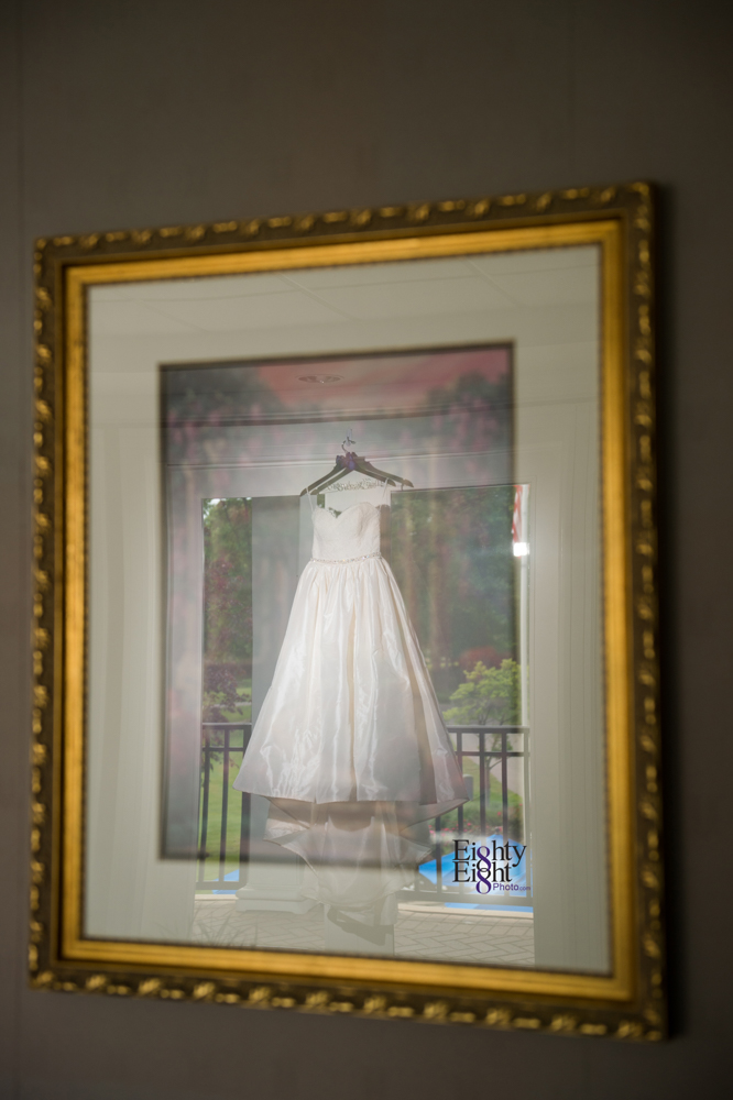 Eighty-Eight-Photo-Photographer-Photography-Aurora-Ohio-Barrington-Golf-Club-Wedding-Outdoor-Ceremony-Bride-Groom-Unique-Wedding-Party-2