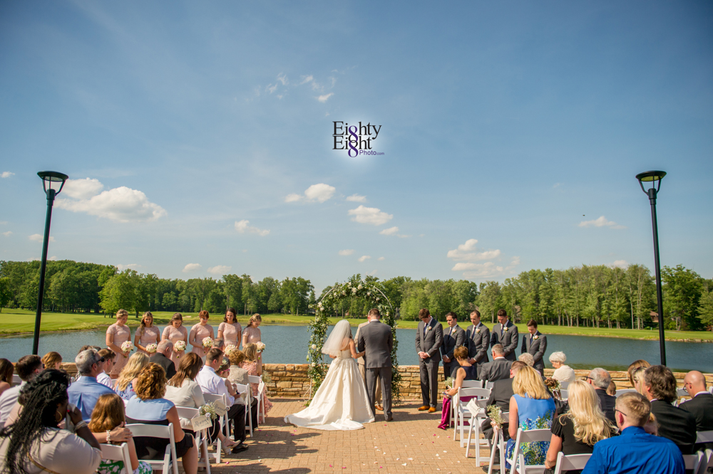 Eighty-Eight-Photo-Photographer-Photography-Aurora-Ohio-Barrington-Golf-Club-Wedding-Outdoor-Ceremony-Bride-Groom-Unique-Wedding-Party-45