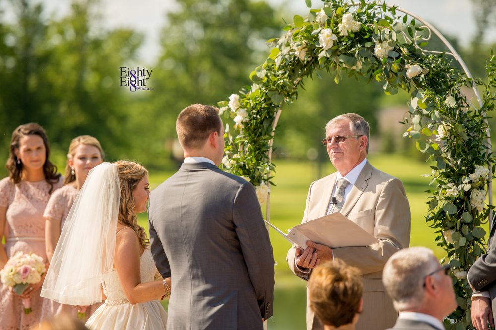 Eighty-Eight-Photo-Photographer-Photography-Aurora-Ohio-Barrington-Golf-Club-Wedding-Outdoor-Ceremony-Bride-Groom-Unique-Wedding-Party-46