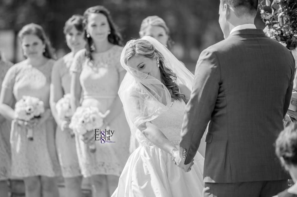 Eighty-Eight-Photo-Photographer-Photography-Aurora-Ohio-Barrington-Golf-Club-Wedding-Outdoor-Ceremony-Bride-Groom-Unique-Wedding-Party-47