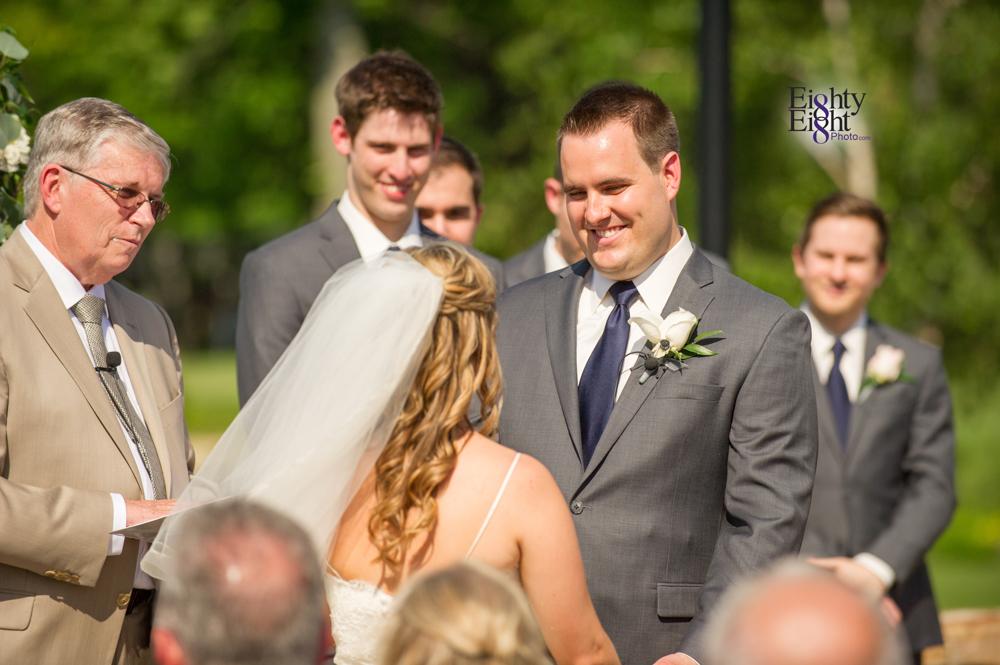 Eighty-Eight-Photo-Photographer-Photography-Aurora-Ohio-Barrington-Golf-Club-Wedding-Outdoor-Ceremony-Bride-Groom-Unique-Wedding-Party-48