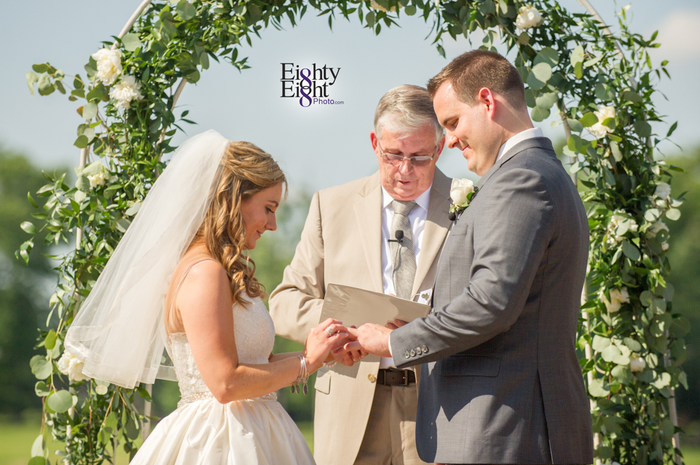 Eighty-Eight-Photo-Photographer-Photography-Aurora-Ohio-Barrington-Golf-Club-Wedding-Outdoor-Ceremony-Bride-Groom-Unique-Wedding-Party-50