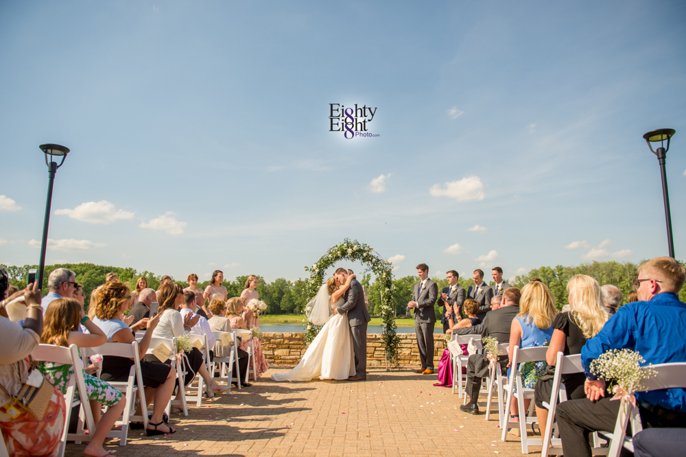 Eighty-Eight-Photo-Photographer-Photography-Aurora-Ohio-Barrington-Golf-Club-Wedding-Outdoor-Ceremony-Bride-Groom-Unique-Wedding-Party-52