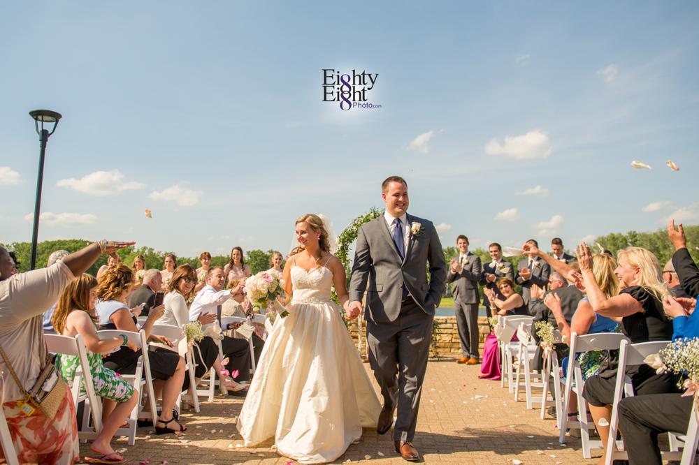 Eighty-Eight-Photo-Photographer-Photography-Aurora-Ohio-Barrington-Golf-Club-Wedding-Outdoor-Ceremony-Bride-Groom-Unique-Wedding-Party-53