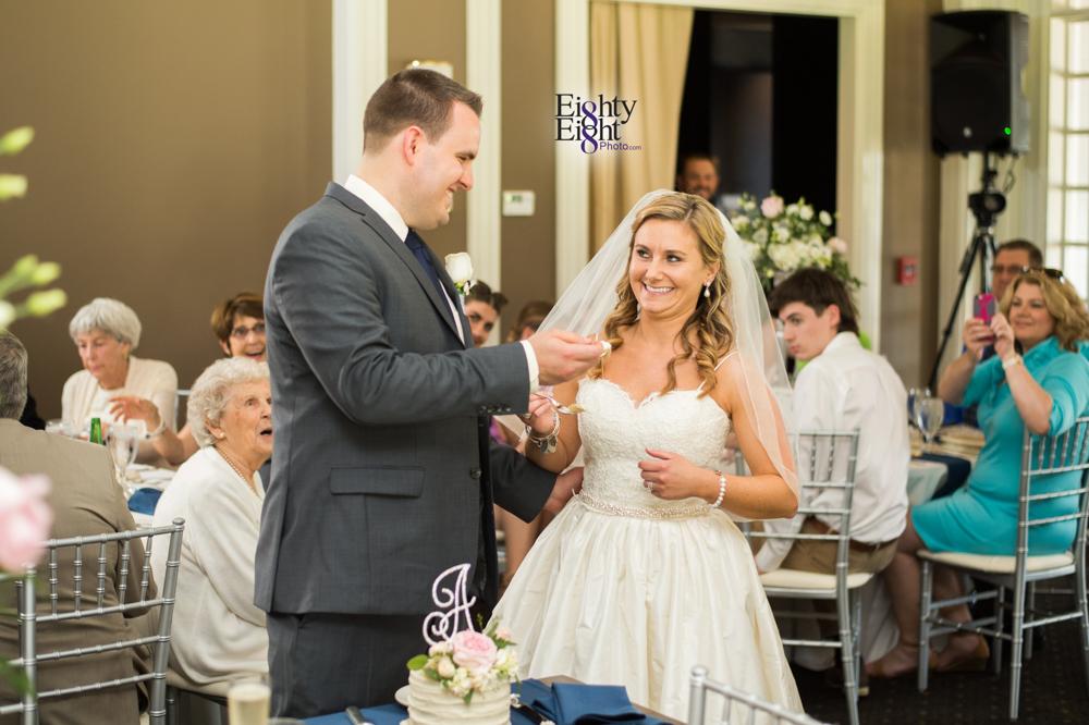 Eighty-Eight-Photo-Photographer-Photography-Aurora-Ohio-Barrington-Golf-Club-Wedding-Outdoor-Ceremony-Bride-Groom-Unique-Wedding-Party-57