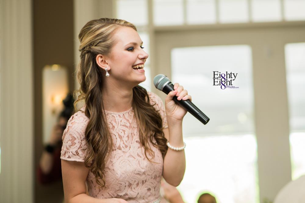 Eighty-Eight-Photo-Photographer-Photography-Aurora-Ohio-Barrington-Golf-Club-Wedding-Outdoor-Ceremony-Bride-Groom-Unique-Wedding-Party-60