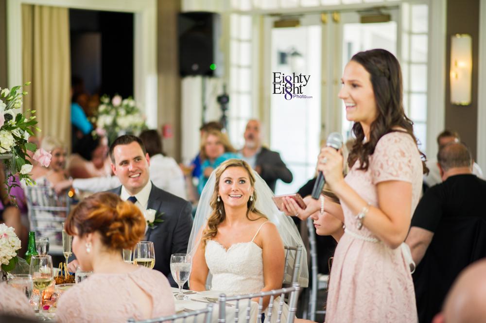 Eighty-Eight-Photo-Photographer-Photography-Aurora-Ohio-Barrington-Golf-Club-Wedding-Outdoor-Ceremony-Bride-Groom-Unique-Wedding-Party-62
