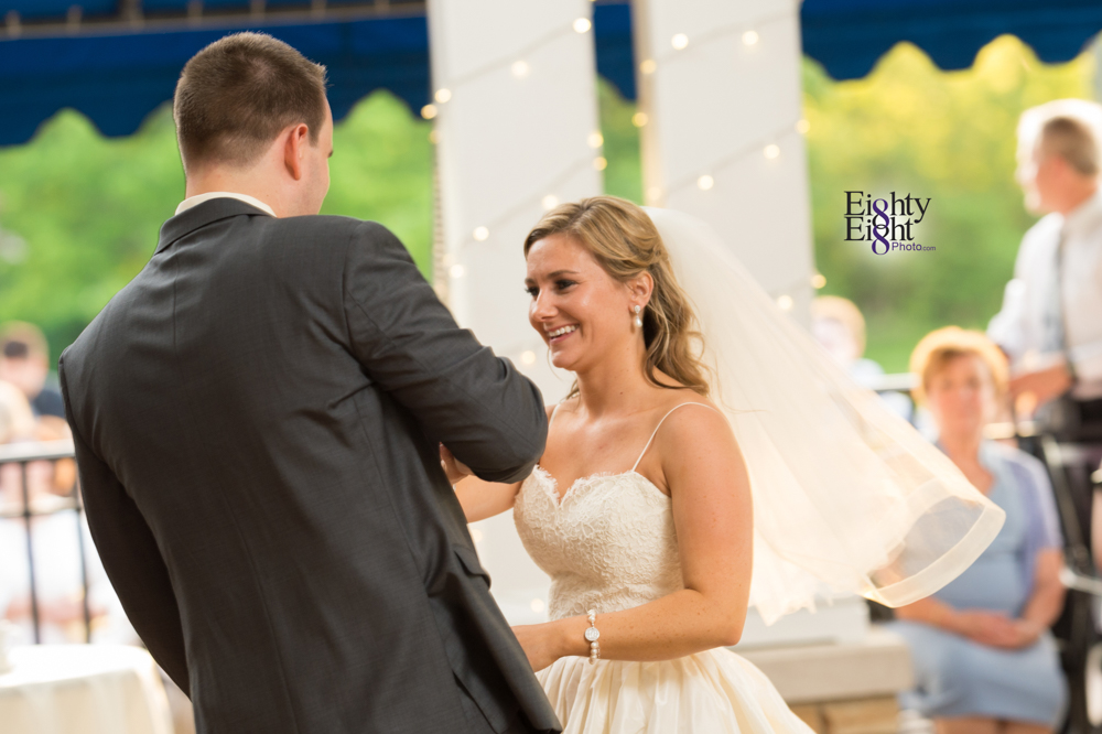 Eighty-Eight-Photo-Photographer-Photography-Aurora-Ohio-Barrington-Golf-Club-Wedding-Outdoor-Ceremony-Bride-Groom-Unique-Wedding-Party-68
