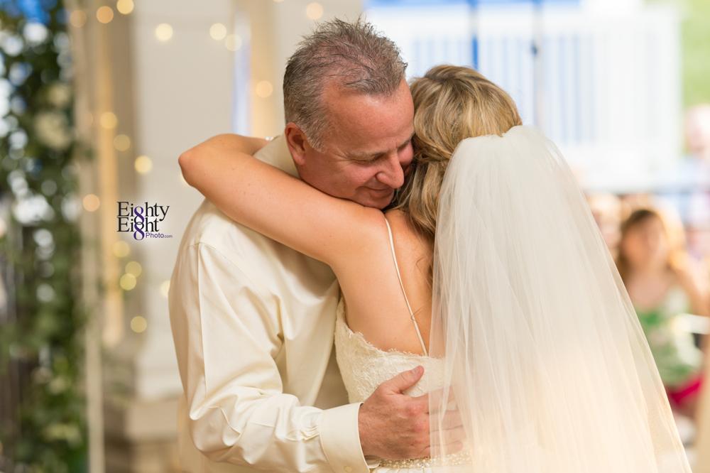 Eighty-Eight-Photo-Photographer-Photography-Aurora-Ohio-Barrington-Golf-Club-Wedding-Outdoor-Ceremony-Bride-Groom-Unique-Wedding-Party-70