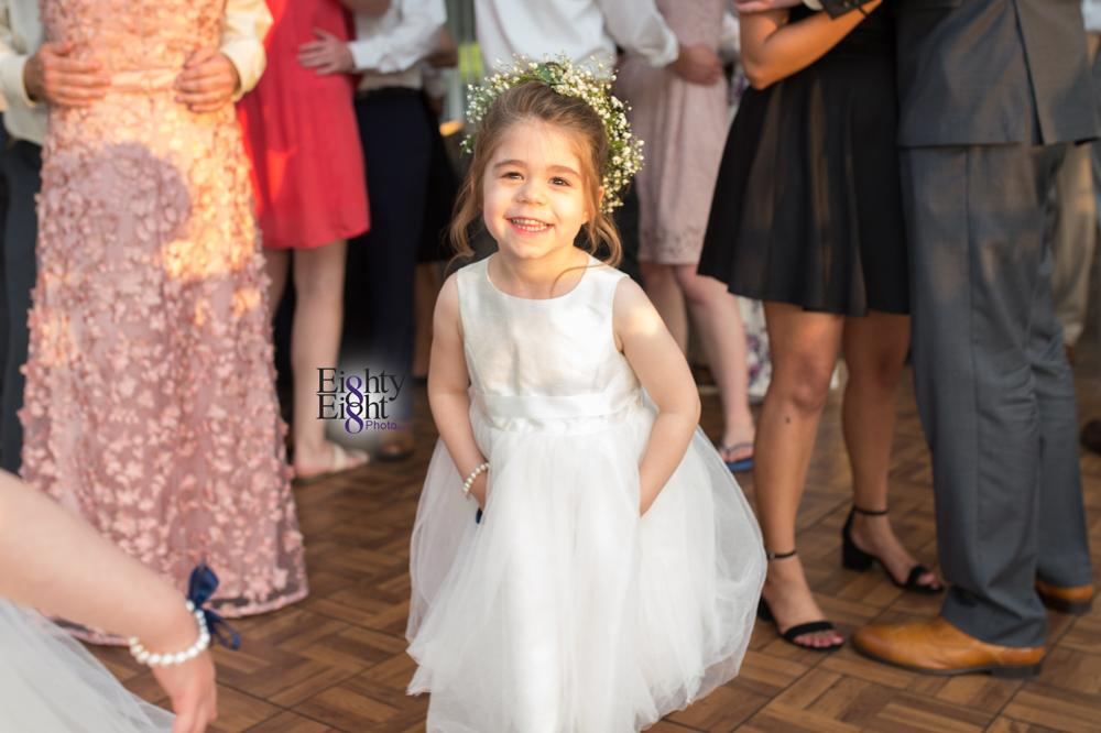 Eighty-Eight-Photo-Photographer-Photography-Aurora-Ohio-Barrington-Golf-Club-Wedding-Outdoor-Ceremony-Bride-Groom-Unique-Wedding-Party-73
