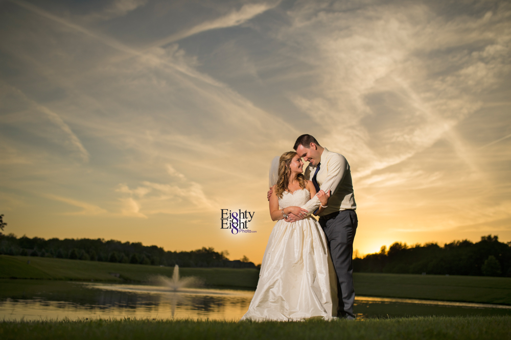 Eighty-Eight-Photo-Photographer-Photography-Aurora-Ohio-Barrington-Golf-Club-Wedding-Outdoor-Ceremony-Bride-Groom-Unique-Wedding-Party-74