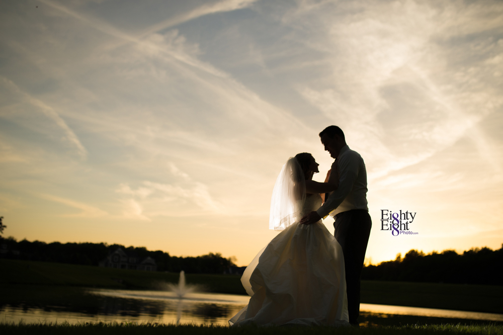 Eighty-Eight-Photo-Photographer-Photography-Aurora-Ohio-Barrington-Golf-Club-Wedding-Outdoor-Ceremony-Bride-Groom-Unique-Wedding-Party-75