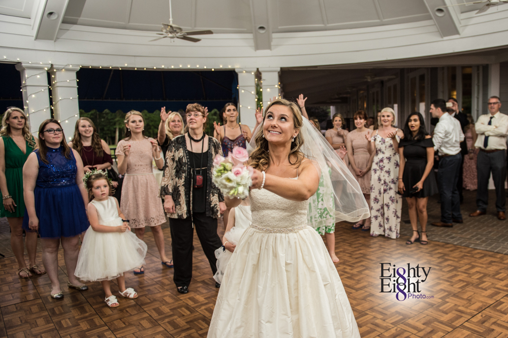 Eighty-Eight-Photo-Photographer-Photography-Aurora-Ohio-Barrington-Golf-Club-Wedding-Outdoor-Ceremony-Bride-Groom-Unique-Wedding-Party-79