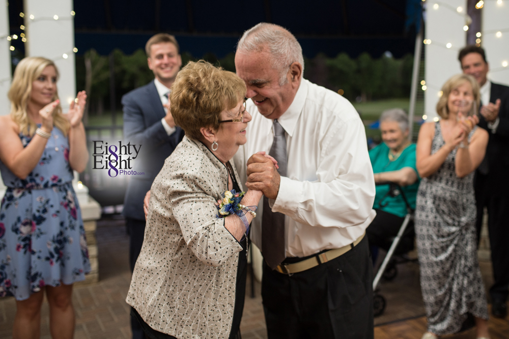 Eighty-Eight-Photo-Photographer-Photography-Aurora-Ohio-Barrington-Golf-Club-Wedding-Outdoor-Ceremony-Bride-Groom-Unique-Wedding-Party-80
