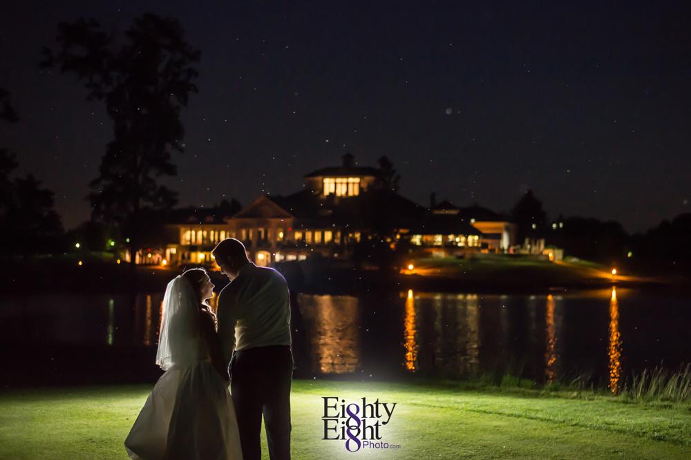 Eighty-Eight-Photo-Photographer-Photography-Aurora-Ohio-Barrington-Golf-Club-Wedding-Outdoor-Ceremony-Bride-Groom-Unique-Wedding-Party-81