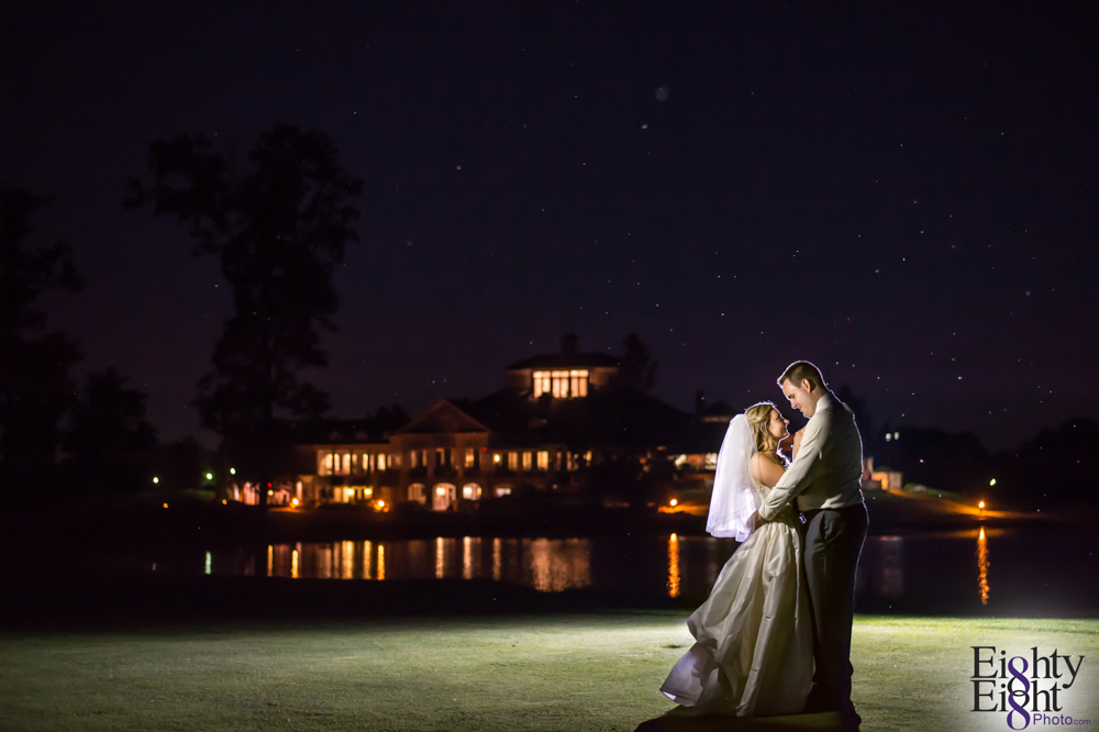 Eighty-Eight-Photo-Photographer-Photography-Aurora-Ohio-Barrington-Golf-Club-Wedding-Outdoor-Ceremony-Bride-Groom-Unique-Wedding-Party-82