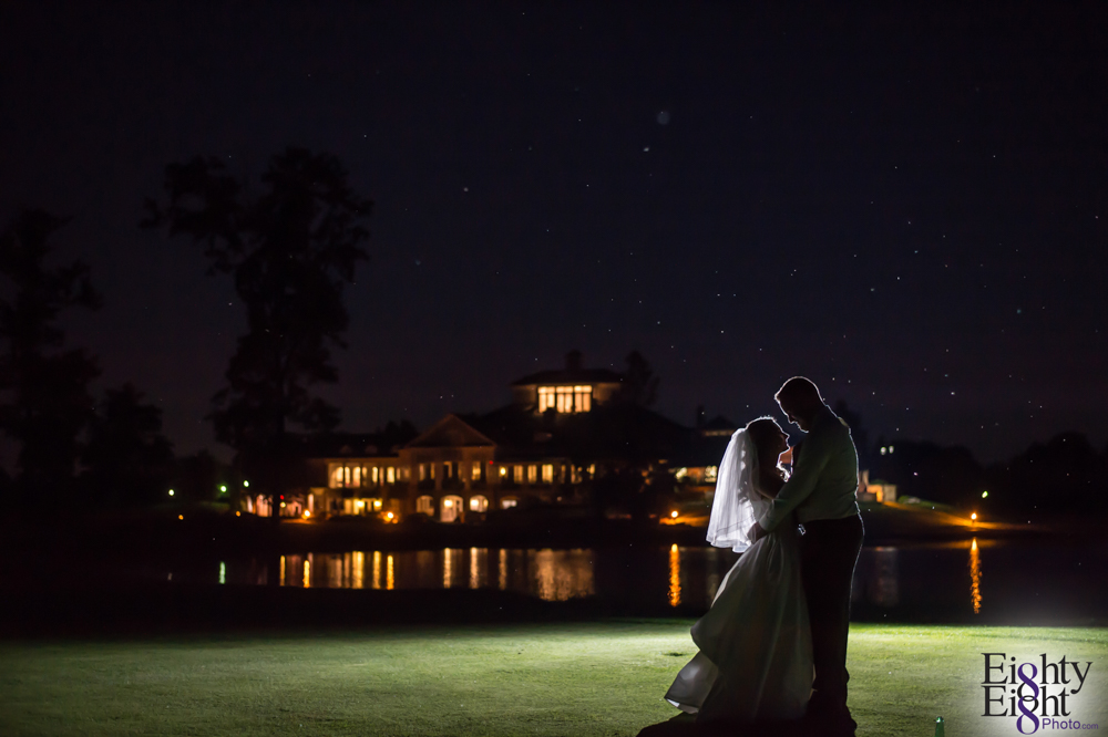 Eighty-Eight-Photo-Photographer-Photography-Aurora-Ohio-Barrington-Golf-Club-Wedding-Outdoor-Ceremony-Bride-Groom-Unique-Wedding-Party-83