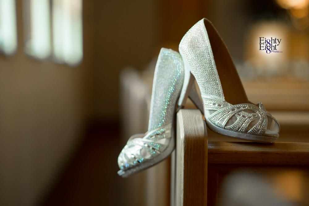 Eighty-Eight-Photo-Photographer-Photography-Chenoweth-Golf-Course-Akron-Wedding-Bride-Groom-Elegant-1