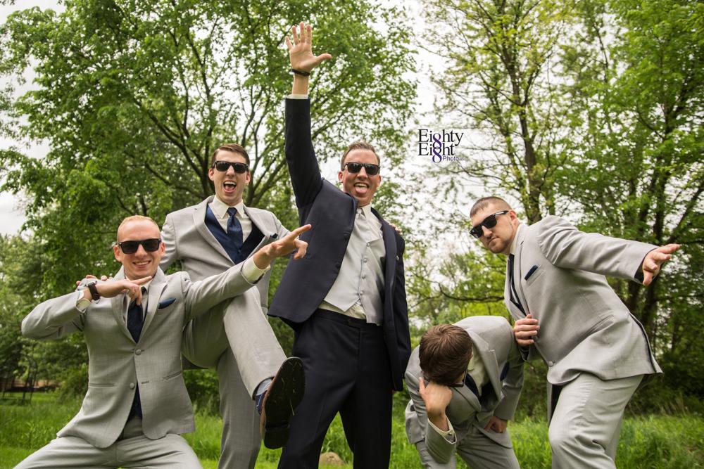 Eighty-Eight-Photo-Photographer-Photography-Chenoweth-Golf-Course-Akron-Wedding-Bride-Groom-Elegant-11