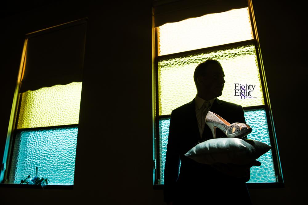 Eighty-Eight-Photo-Photographer-Photography-Chenoweth-Golf-Course-Akron-Wedding-Bride-Groom-Elegant-12