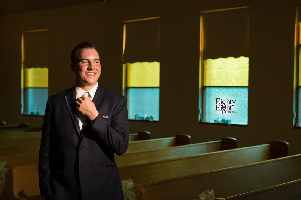 Eighty-Eight-Photo-Photographer-Photography-Chenoweth-Golf-Course-Akron-Wedding-Bride-Groom-Elegant-13