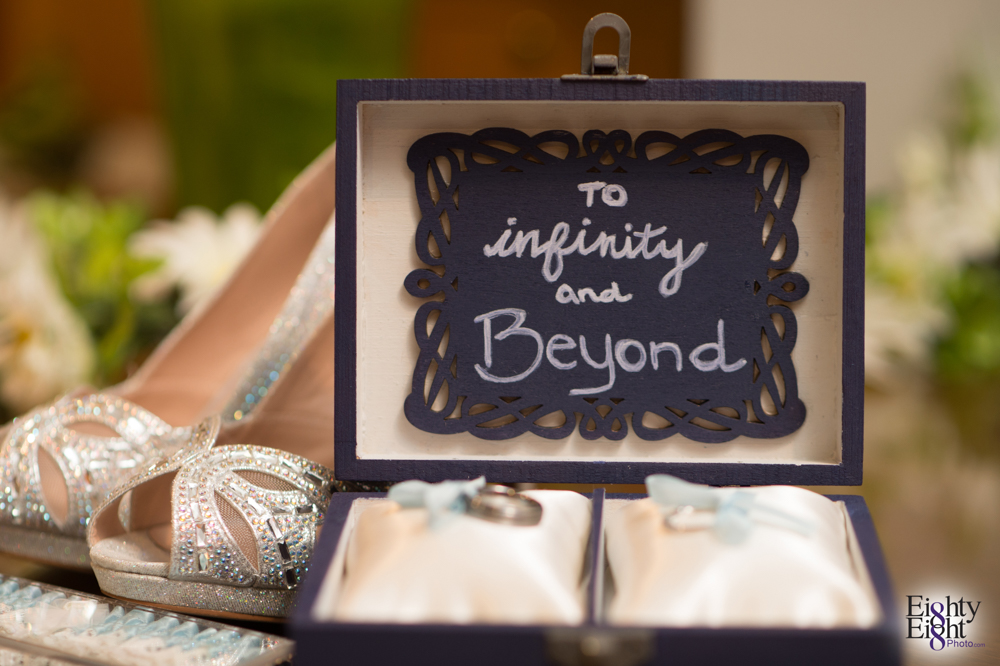 Eighty-Eight-Photo-Photographer-Photography-Chenoweth-Golf-Course-Akron-Wedding-Bride-Groom-Elegant-2