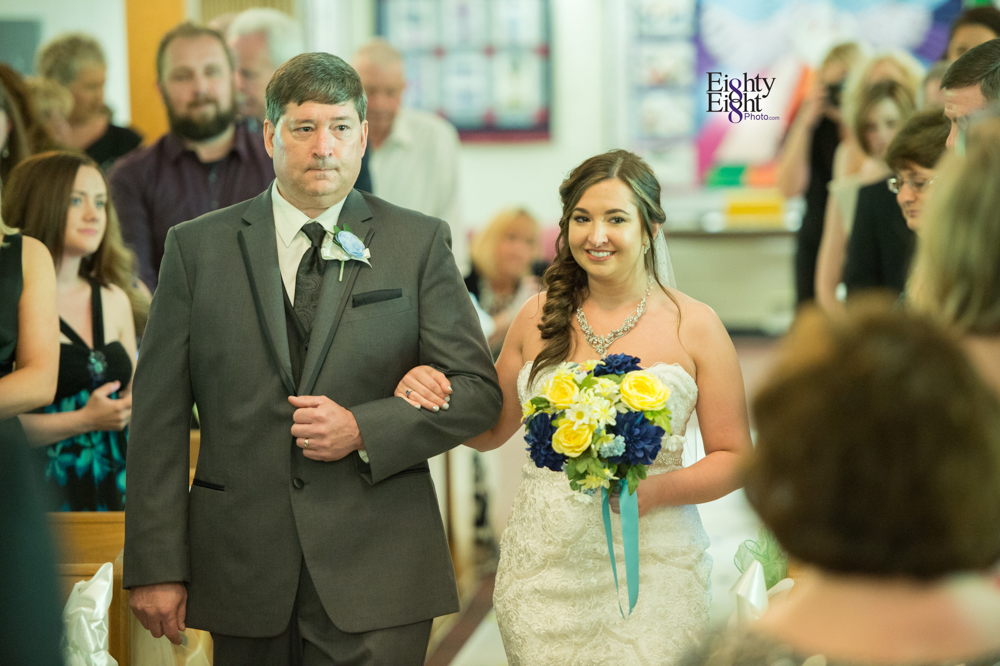 Eighty-Eight-Photo-Photographer-Photography-Chenoweth-Golf-Course-Akron-Wedding-Bride-Groom-Elegant-20