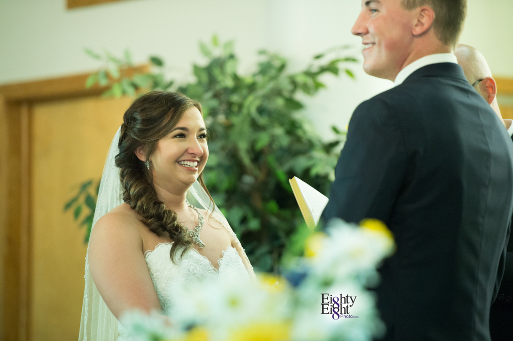 Eighty-Eight-Photo-Photographer-Photography-Chenoweth-Golf-Course-Akron-Wedding-Bride-Groom-Elegant-22
