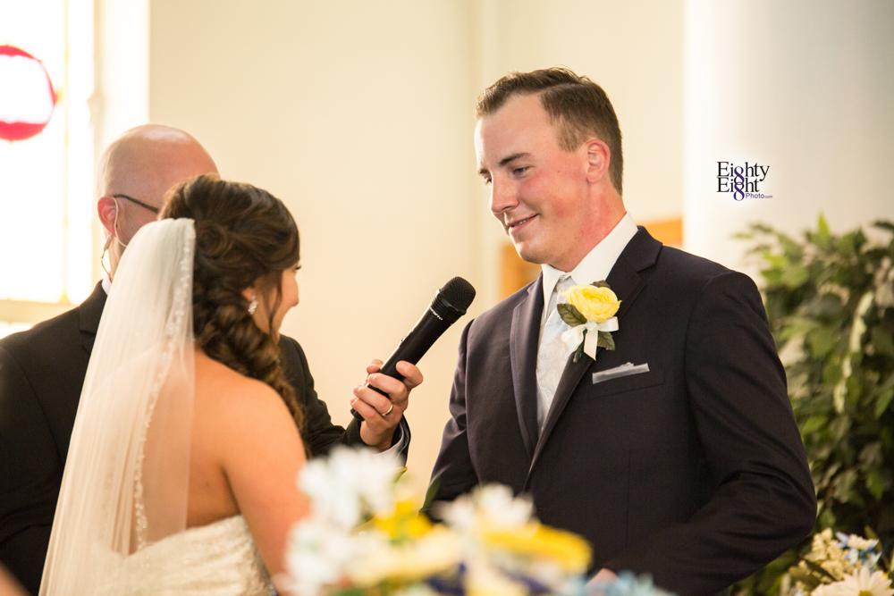 Eighty-Eight-Photo-Photographer-Photography-Chenoweth-Golf-Course-Akron-Wedding-Bride-Groom-Elegant-23