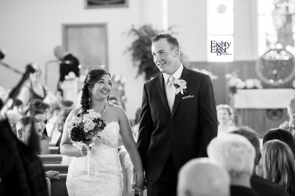 Eighty-Eight-Photo-Photographer-Photography-Chenoweth-Golf-Course-Akron-Wedding-Bride-Groom-Elegant-26