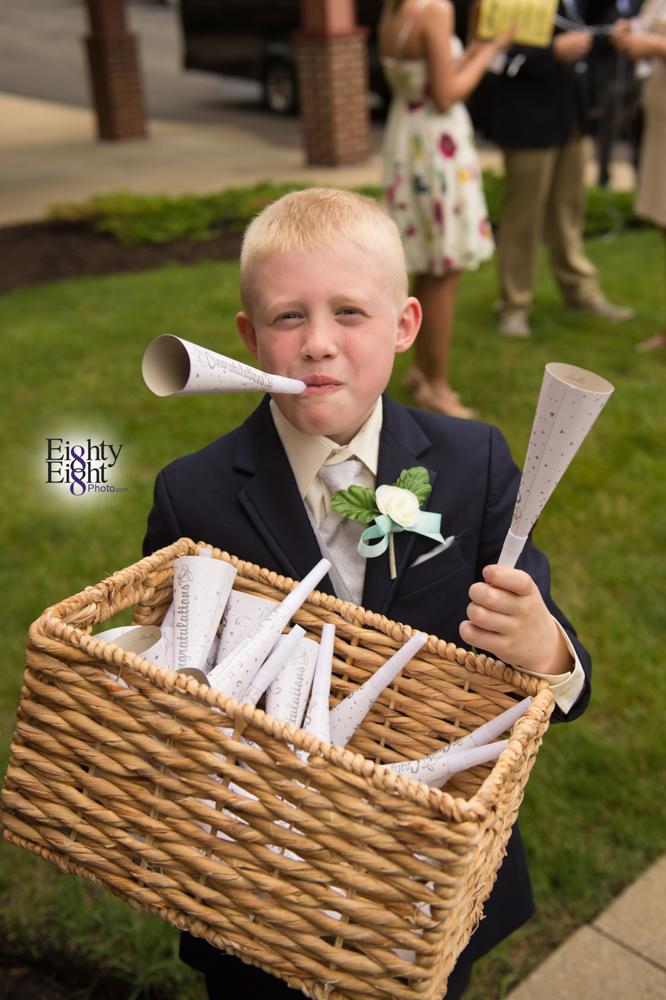 Eighty-Eight-Photo-Photographer-Photography-Chenoweth-Golf-Course-Akron-Wedding-Bride-Groom-Elegant-27