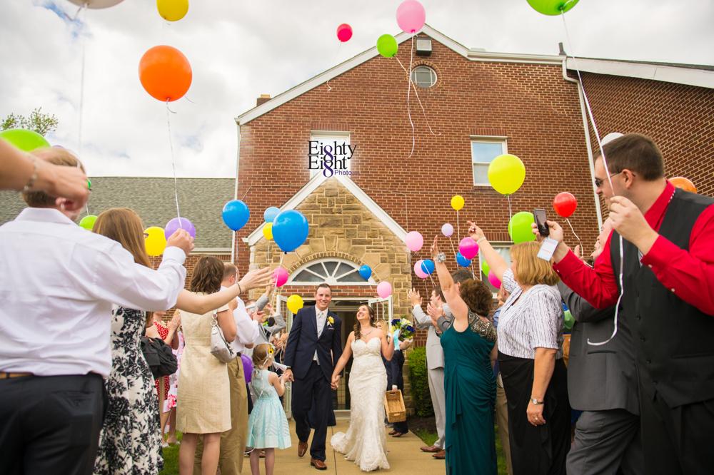 Eighty-Eight-Photo-Photographer-Photography-Chenoweth-Golf-Course-Akron-Wedding-Bride-Groom-Elegant-28
