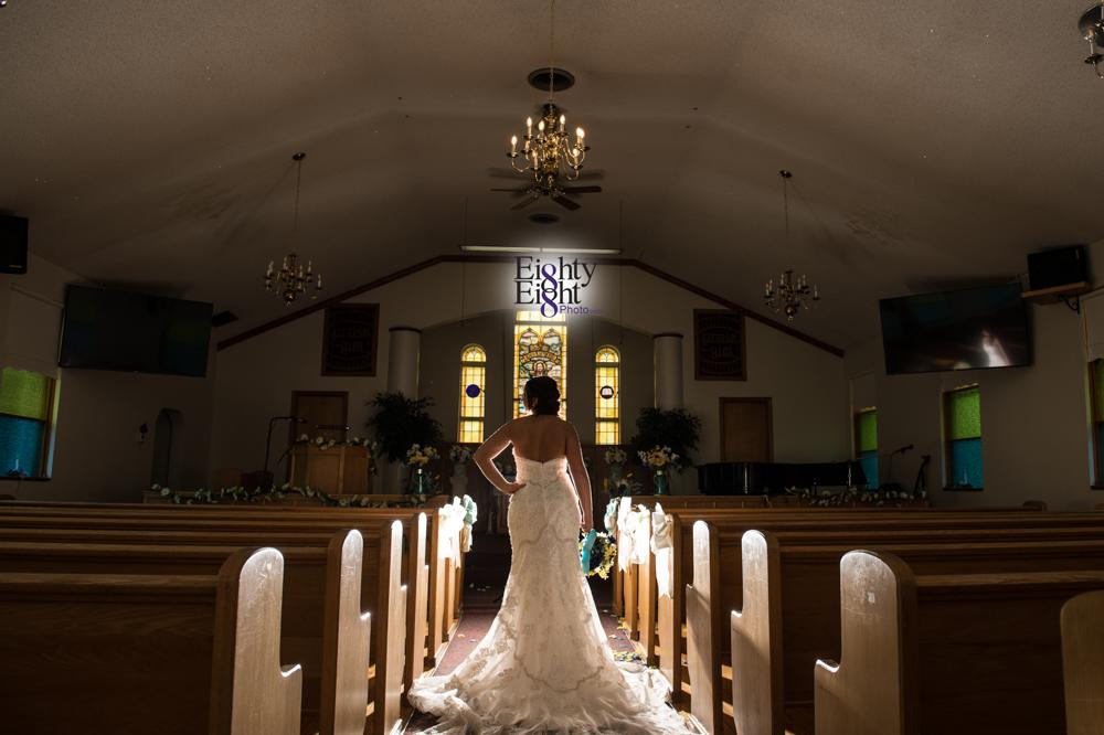 Eighty-Eight-Photo-Photographer-Photography-Chenoweth-Golf-Course-Akron-Wedding-Bride-Groom-Elegant-29