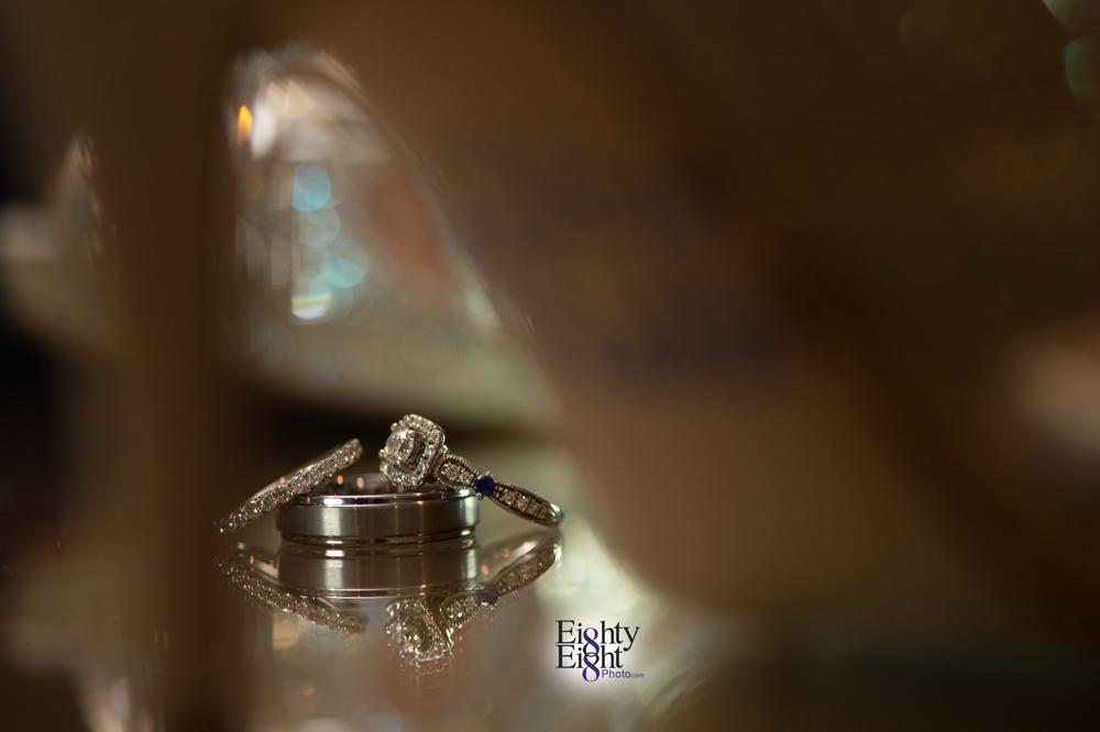 Eighty-Eight-Photo-Photographer-Photography-Chenoweth-Golf-Course-Akron-Wedding-Bride-Groom-Elegant-3